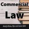 Commercial  Law Terminology