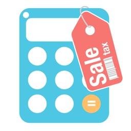 Total Plus-Shopping Calculator