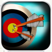 Codes for Elite Archery Hack