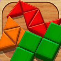 Codes for Block Puzzle: Wood Collection Hack