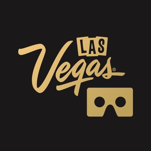 Vegas VR