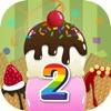 Bamba Ice Cream 2 - iPhoneアプリ