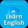 FluentWorlds: Learn English