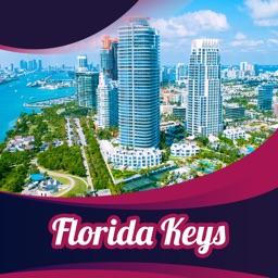 Florida Keys Travel Guide