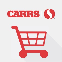 Carrs Delivery & Pick Up