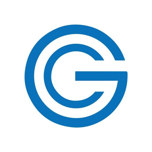 Visit Grace Church icon