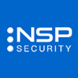 NSP Security by NSP Europe Ltd