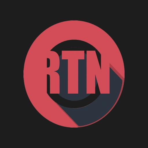Reveal TV Network.