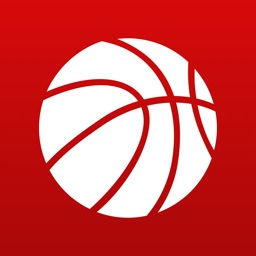 Scores App for NBA Basketball