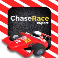 Codes for ChaseRace e-Sport Racing game Hack