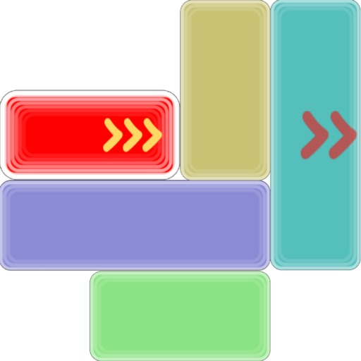 Unblock: Puzzle play to escape