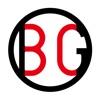 BASEBALL GATE 野球コラム毎日更新&一球速報 - iPhoneアプリ