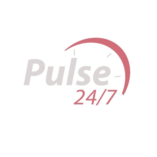 Pulse 24/7 Manager