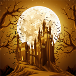 Mystery Manor: hidden objects Hack Online Generator  img