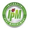Tobacco IPM