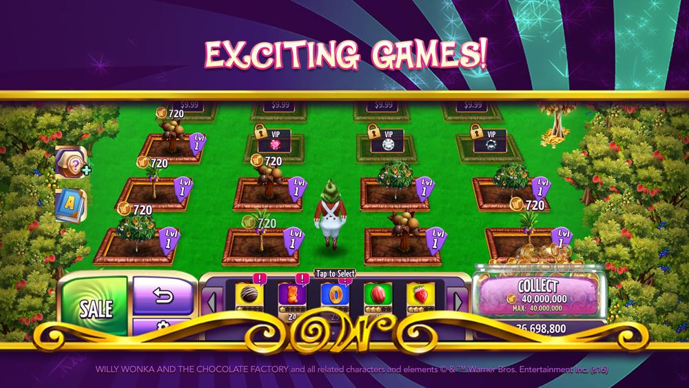 Hoot Loot Casino - Fun Slots! - Apps On Google Play Casino