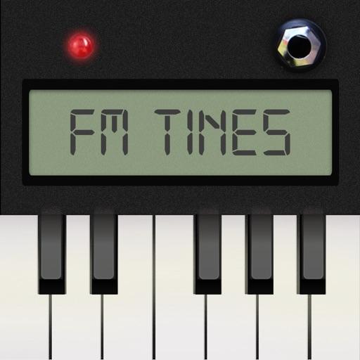 FM TINES