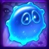 Goo Saga - iPhoneアプリ