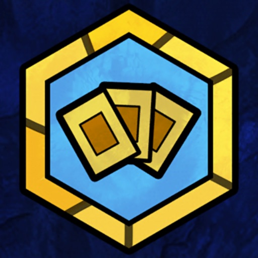 Age of Rivals icon