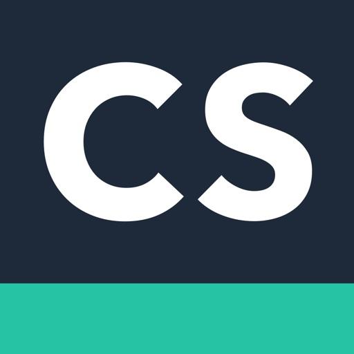 CamScanner-スキャン、フォトスキャン、PDF 変換