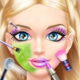 My Pretty Girl Makeup