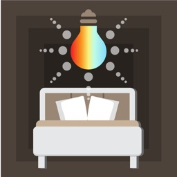 GoodSleep - color temperature