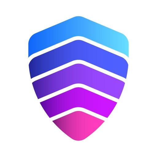 Helix VPN - Safety Assured