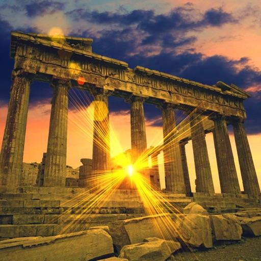 Greece: History & Culture