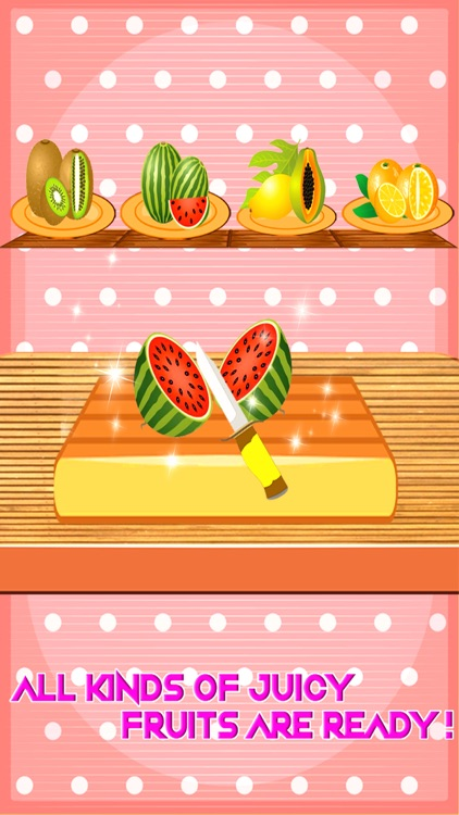 Real Cake Maker :Cooking Games screenshot-3