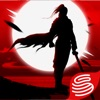 流星アサシン・武侠デスティニー - iPhoneアプリ