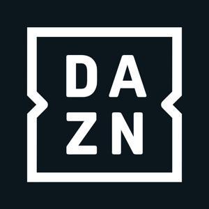 DAZN: Deportes en Directo Servicio al Cliente