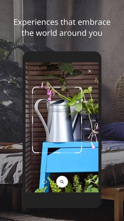 IKEA Place screenshot-4