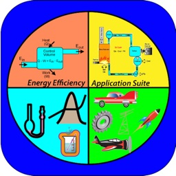 Energy Efficiency Suite