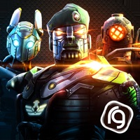 Codes for World Robot Boxing 2 Hack