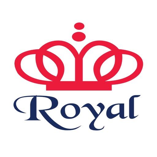 Royal ILS