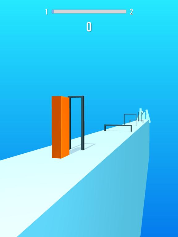Shape Shifter 3D screenshot 10