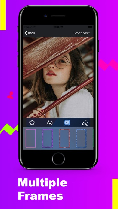 messages.download Top Likes Active Pic to Video software