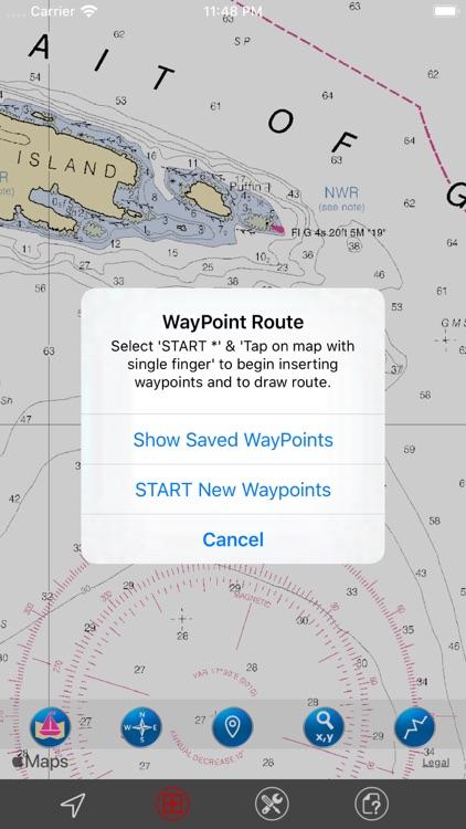 San Juan Islands (Washington) screenshot-4