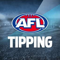 Official AFL Tipping