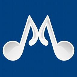 BandMate: Concert Tipster