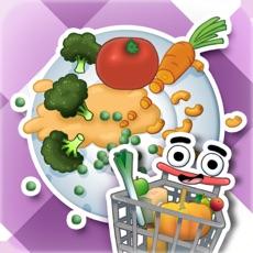 Activities of Food Malin