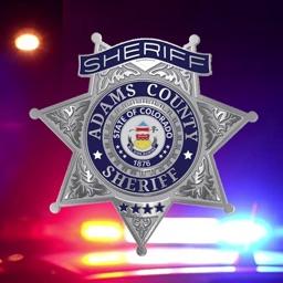 Adams County Sheriff New