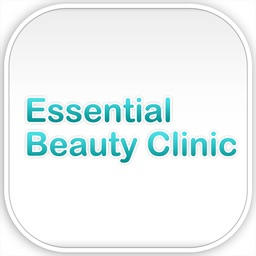 Essential Beauty Clinic