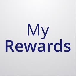 My Rewards by Visa Loyalty