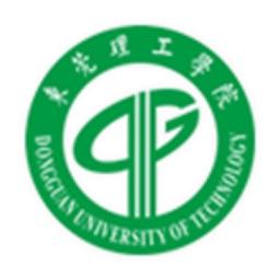 东莞理工学院OA