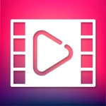Fast Easy Video Maker & Editor