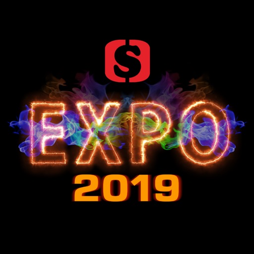 Christmas Expo 2019 Shoprite Christmas Expo 2019 by Shoprite Checkers (PTY) LTD