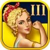 Hercules III: Girl Power