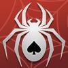 スパイダーソリティア ∙ - iPhoneアプリ