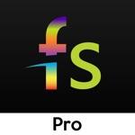 Flux WiFi Pro